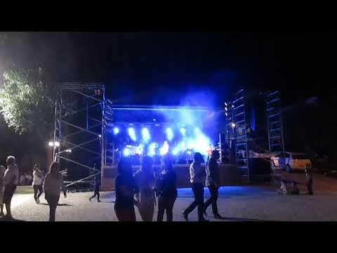 NORTE 2018 - Flash Show em Riodades