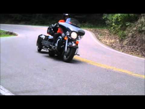 Armoric Design remorque moto mono roue La Globe Sport