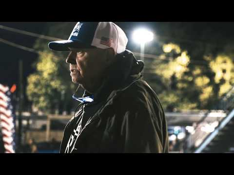 Late Nights with NOS Energy Drink: Shark Racing/Williams Grove Speedway