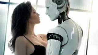 Play The Girl And The Robot (Kris Menace Remix)
