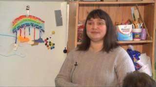 Часть 5 Обоснование домашнего (семейного) обучения Продолжение