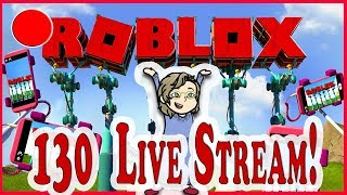 ¡Señora Samantha! Juegos de Roblox Simulator, en nombre del juego mrs_samantha