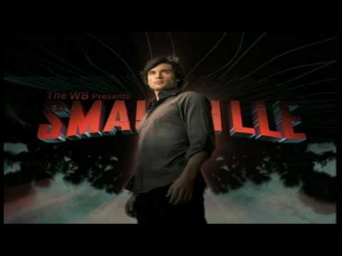Save Me Remy Zero Smallville Theme.