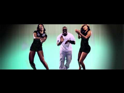 Bounce Dat - Dorrough Music (Official Video)