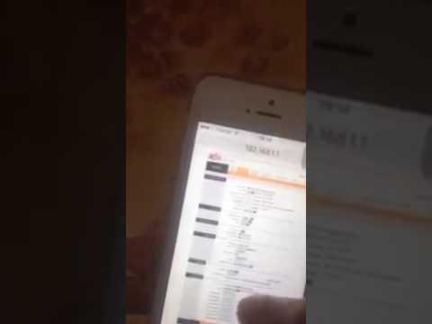 cách hack mật khẩu wifi trên điện thoại windows phone - cách hack pass wifi thành công trên điện thoại