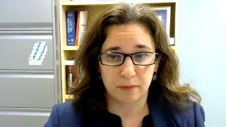 MANIFEST: ruxolitinib plus pelabresib for JAK-inhibitor naïve myelofibrosis