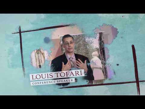 St. Joseph: Protector of the Church Universal by Louis Tofari