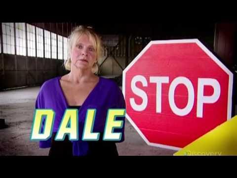 Download Canada's Worst Driver Season 6 Episode 7