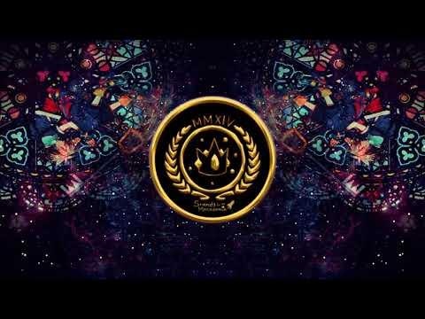 👑 Utada Hikaru - Don't Think Twice  ( SFM Remix )