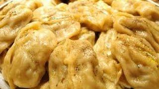 «Правильные Манты узбекские рецепт»   «Узбекский Суп Нарын»   Узбекская кухня