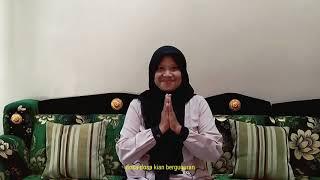 Download Lebaran 2020 (Happy Eid Mubarak 1441 H)