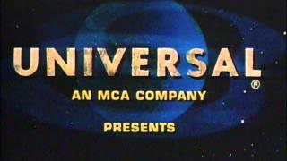 MCA DiscoVision intro (1979) and more