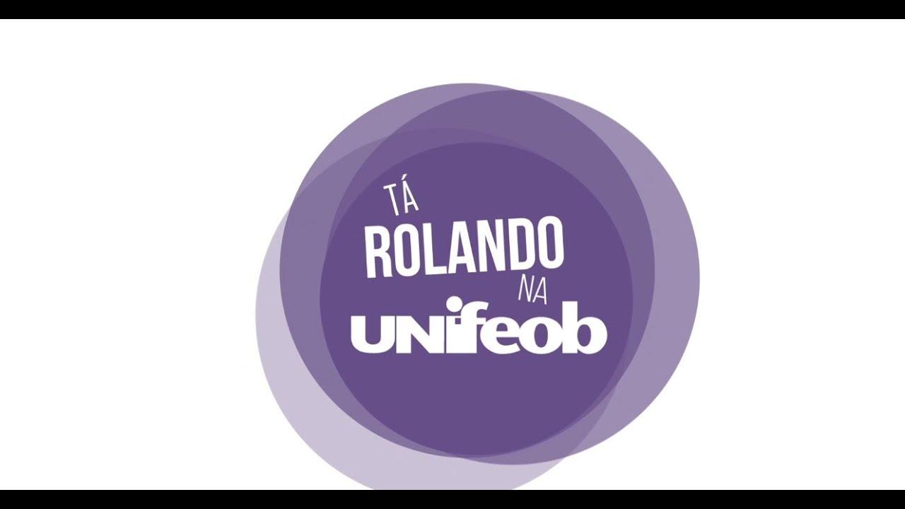 Sarau Pedagogia - UNIFEOB