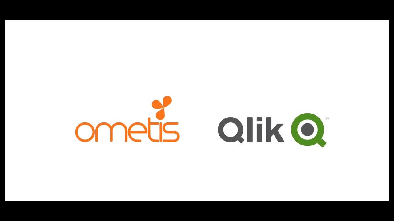 Qlik Sense February 2019 Release - New Features & Functions - Ometis