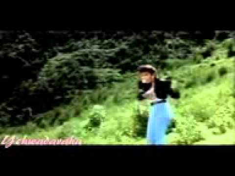 Kabhi Bhoola Kabhi Yaad Kiya Lyrics - Sapne Sajan Ke ...
