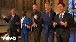 Gaither Vocal Band Child Of The King Live At Gaither Studios.mp3