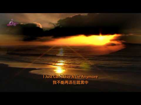 【中英文翻譯】DVD_07_04.Air Supply - Goodbye.mp4