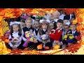 Праздничный клип ко Дню учителя mp3