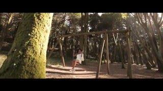 Rei Helder ft Mirri Lobo - Gelado de Mukua