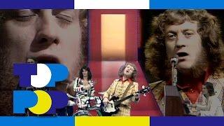 Slade - Everyday • TopPop