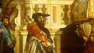 Vallások és hitek - Judaizmus.avi