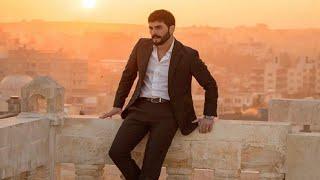¡Emocional mensaje de despedida de Akın Akınözü, serie de televisión Miran of Hercai!