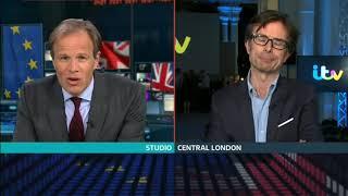 ITV News at Ten ITV1 2016 06 09 22 00 00