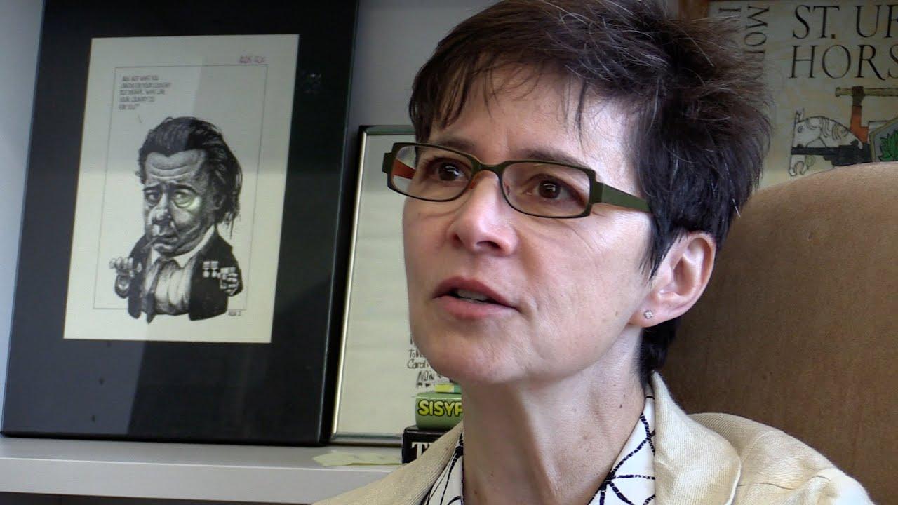Maggie d'Abo,Julia Roberts Porno photos Florence Wysinger Allen,Rejane Magloire