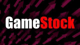 How Reddit gamed the stock of GameStop