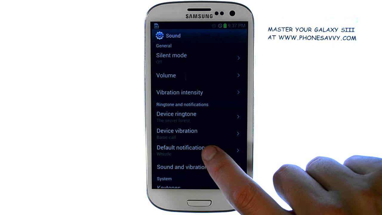 how to make the text message text smaller samsung