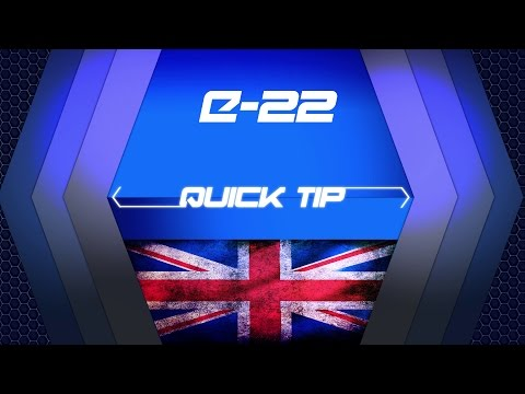 Quick Tip #22 - Cops and Criminals with the same Weapons - Battlefield Hardline - English