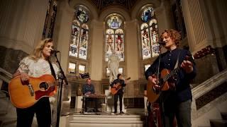 Ilse DeLange & Michael Schulte - Ein Bisschen Frieden (Eurovision: Europe Shine A Light)