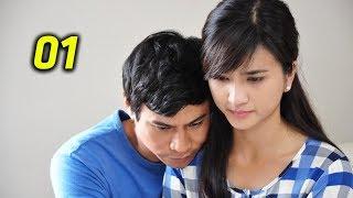 Nỗi Khổ Không Chồng Nuôi Con - Tập 1 | Phim Tình Cảm Việt Nam Mới Hay Nhất 2020