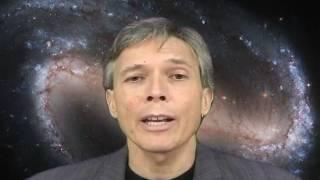 Teach Astronomy - Seyfert Galaxies