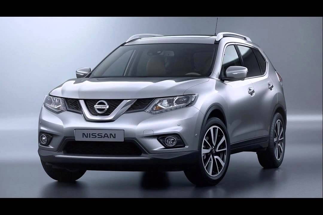 2015 nissan xtrail youtube. Black Bedroom Furniture Sets. Home Design Ideas