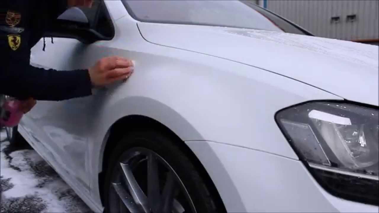 new car detail detailing packages seattle bellevue lynnwood autocars blog. Black Bedroom Furniture Sets. Home Design Ideas