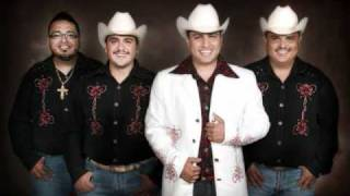 Download Olvidame Julion Alvarez 2011 MP3 song and Music Video