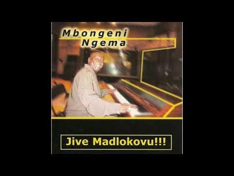 mbongeni ngema woza my fohloza mp3