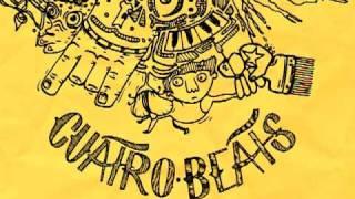 CUATROBEATS - 4.00 AM ( Solo Instrumental )
