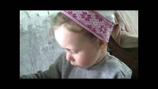 Клип Верки Сердючьки Дольче гобанно