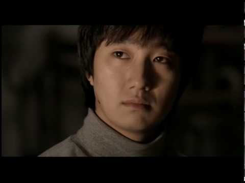 Memories of Murder (2003) Deleted Scenes