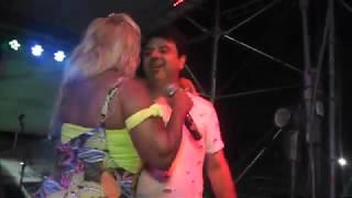Gladys La Bomba Tucumana - MEGA Carnaval 2020   MyM Producciones Tucumán