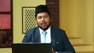 Urdu Rahe Huda 12th May 2018 Ask Questions about Islam Ahmadiyya