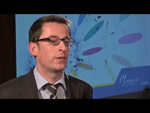 INTERREG EUROPE - focus on capturing results