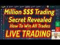 100% Winning Binary Signal Free And Paid - IQ OPTION Olymp trade binary signals telegram 2020
