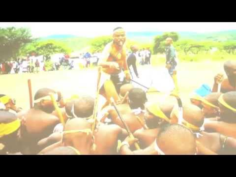 Violence, Politics and Zulu Song during South Africa's Transition