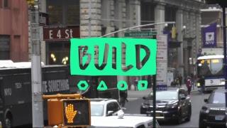 Video Amy Poehler's Smart Girls LIVE on BUILD Series download MP3, 3GP, MP4, WEBM, AVI, FLV Juli 2018