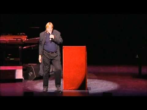 Rick Wakeman's Grumpy Old Picture Show (2008) Part 14- Portaloos and Influences.wmv