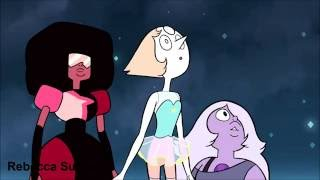 How the Crewniverse draws/animates Pearl