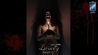 bloody mary horror short film